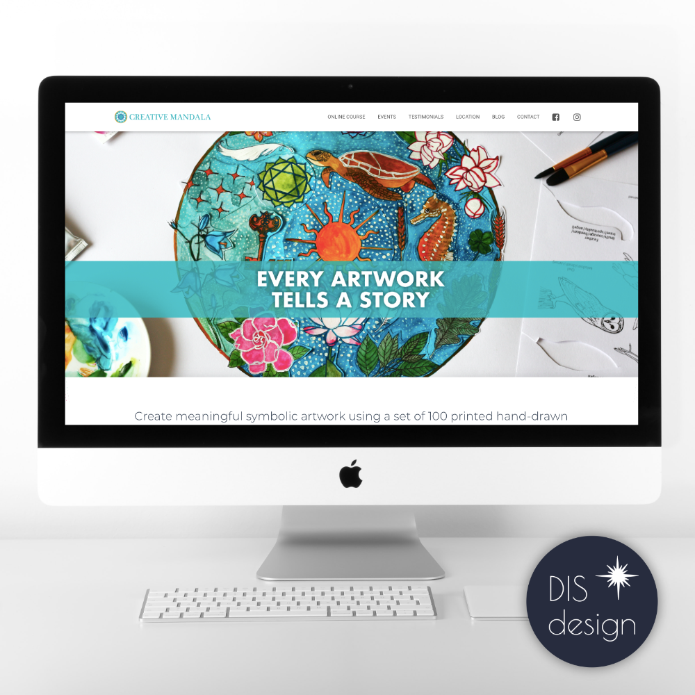 creative_mandala_website_design_development_dis_design