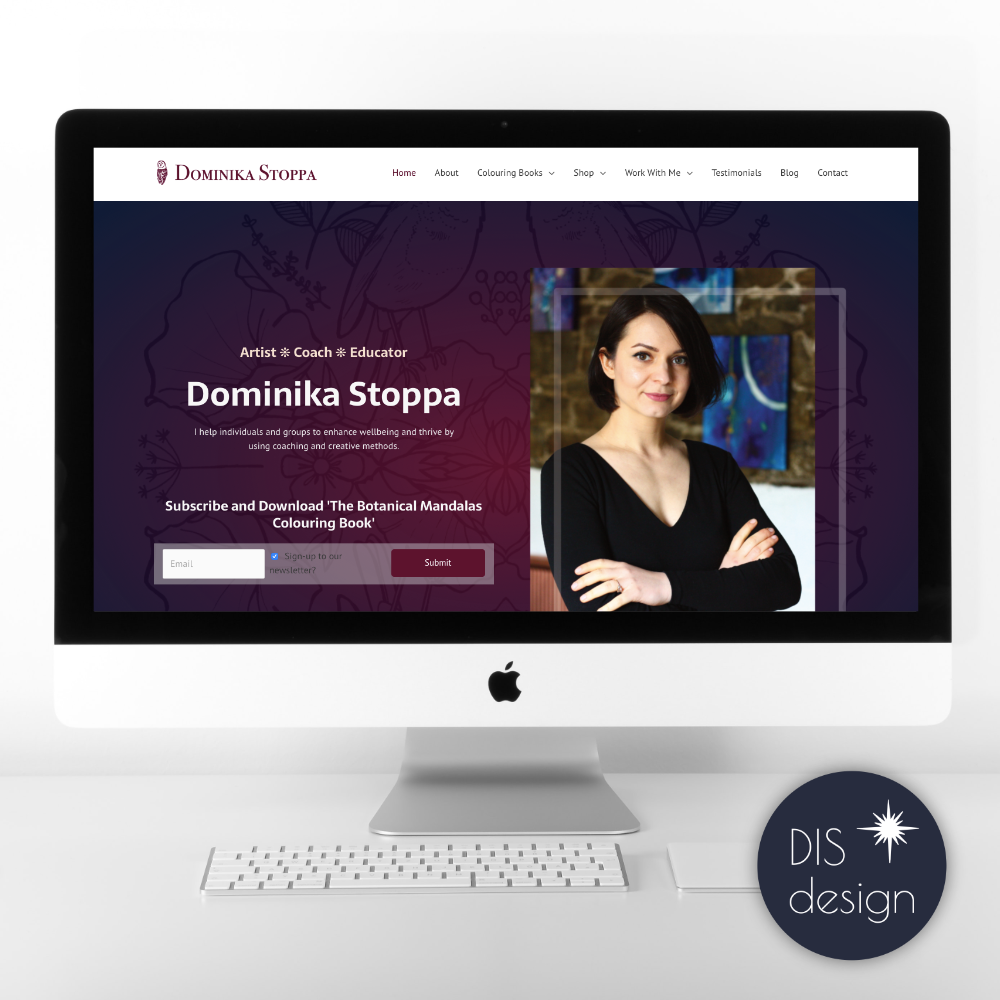 ds_website_design_development_dis_design
