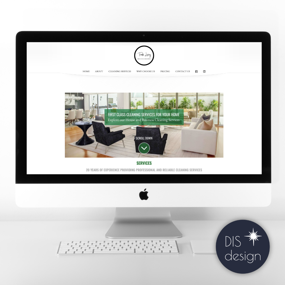 fresh_living_website_design_development_dis_design