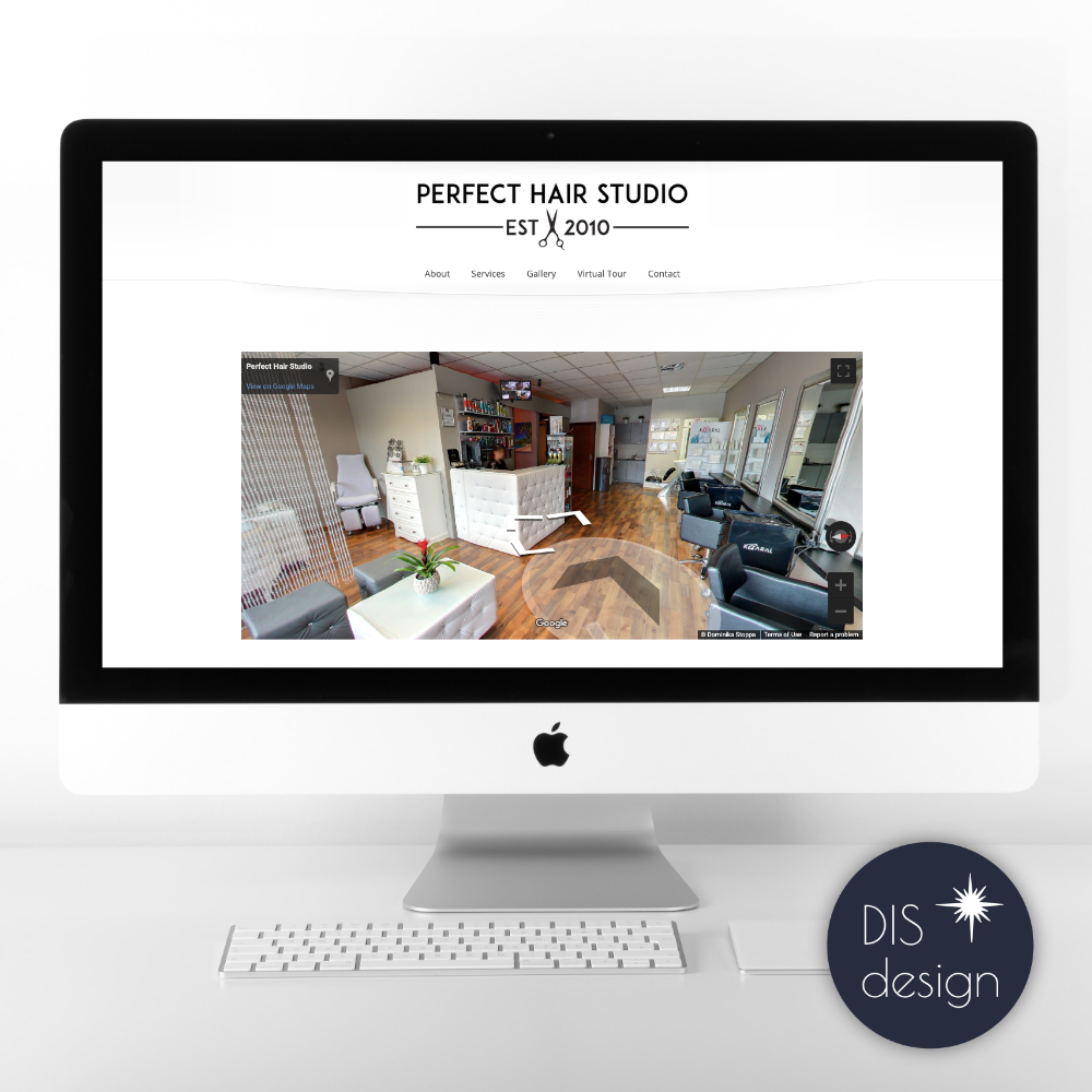 perfect_hair_studio_website_design_development_dis_design