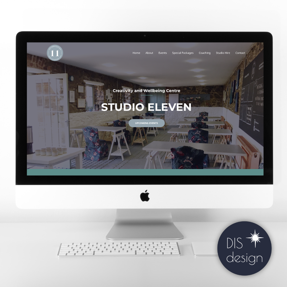 studio_eleven_website_design_development_dis_design