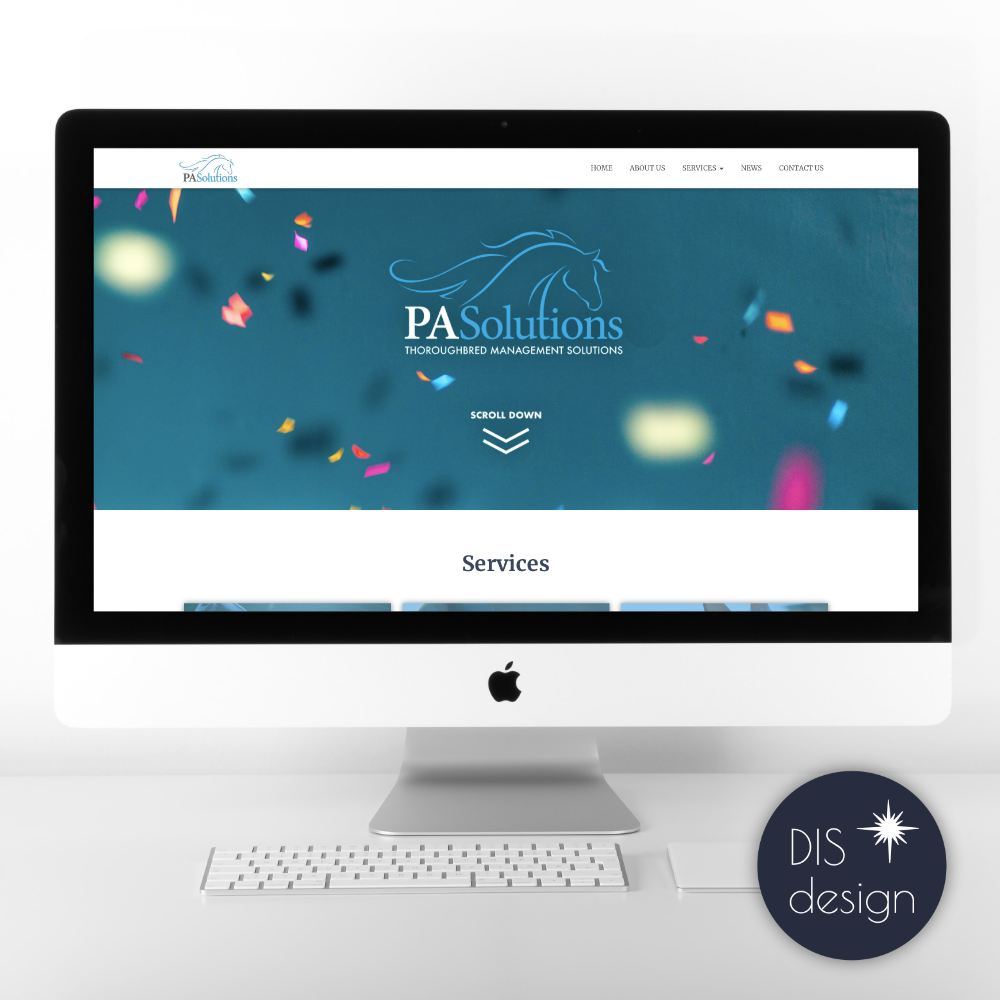 _website_design_development_dis_design